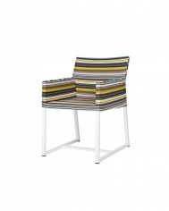 Stripes Dining Chair HS