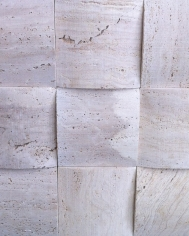 Travertine Sahara Weave