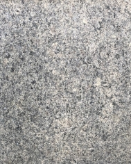 Twilight Granite