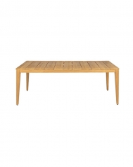 Twizt Dining Table 220