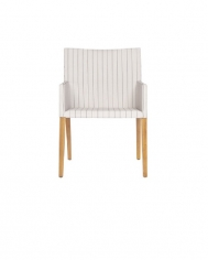 Twizt Dining Chair
