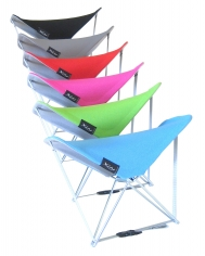Y-Ply Beach Chair