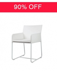 Zudu Dining Chair NOW $85