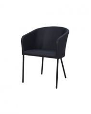 Zupy Dining Chair
