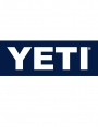 Yeti Products  image