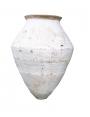 Pots &   Urns image
