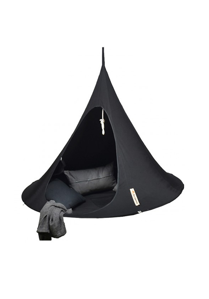 Cacoon Hanging Chair image
