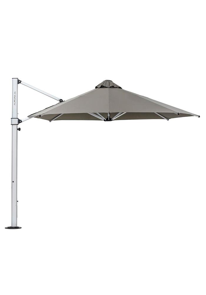 Umbrellas image