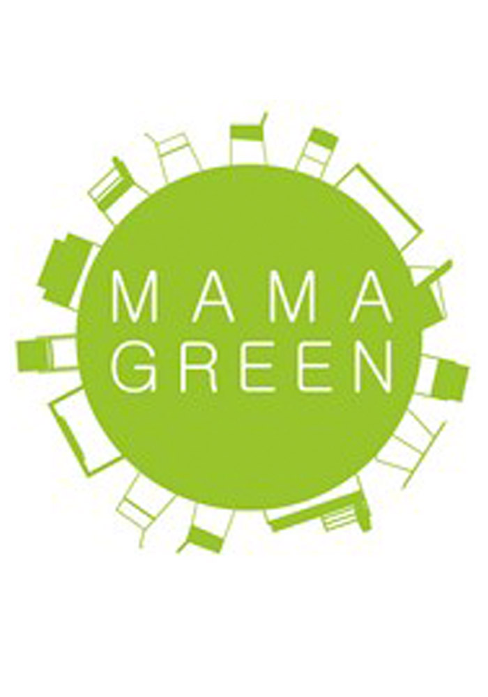 MAMAGREEN FURNITURE image