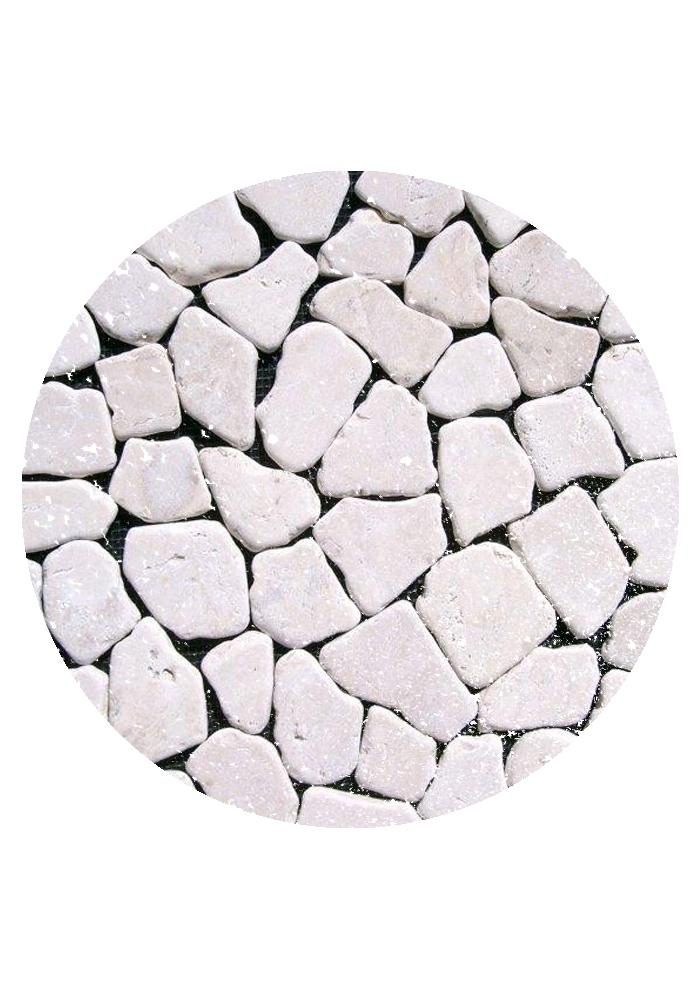 Mesh Tiles image