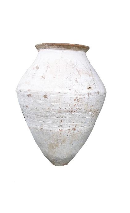 Pots image