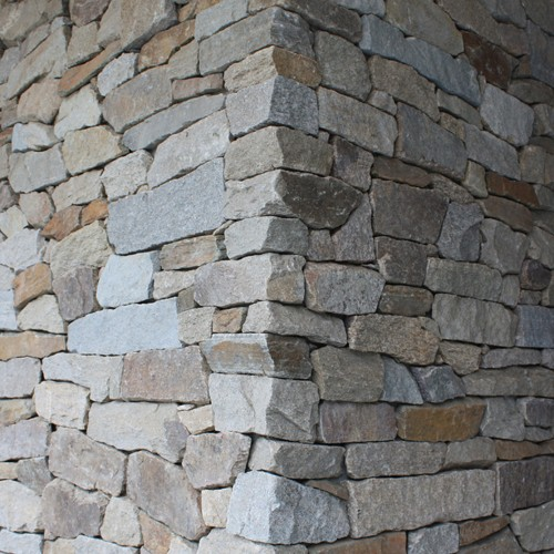 Cotswold Dry Wall Wall Cladding All