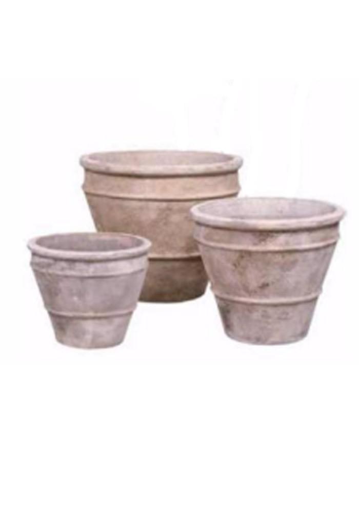 Terracotta Citrus Pot Pots Amp Urns All