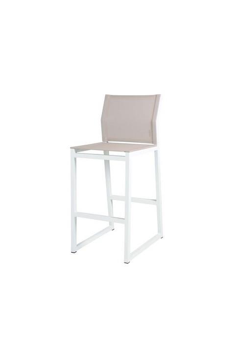Allux Bar Chair