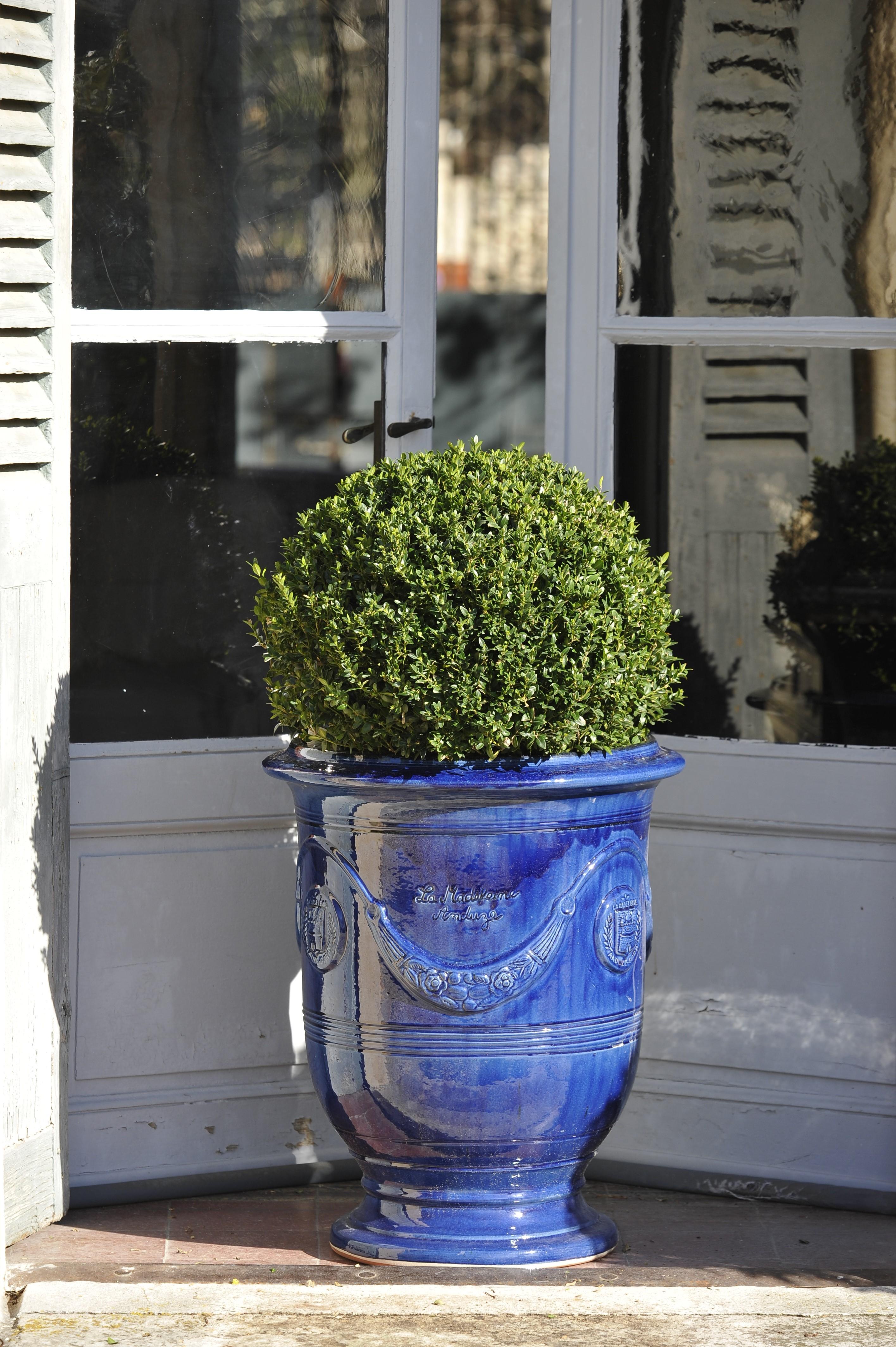 Anduze Bleu Mini