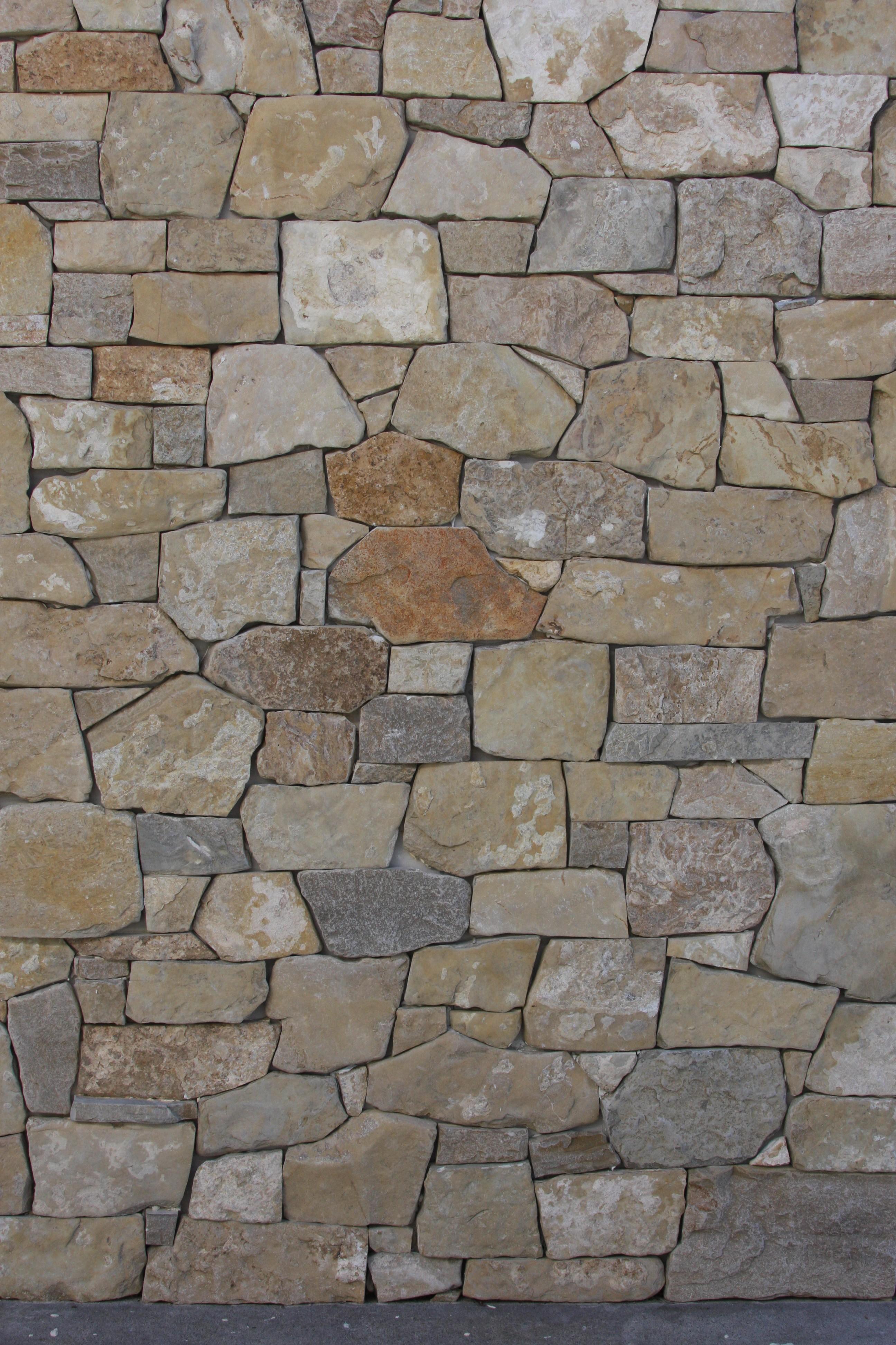 Aspen Walling