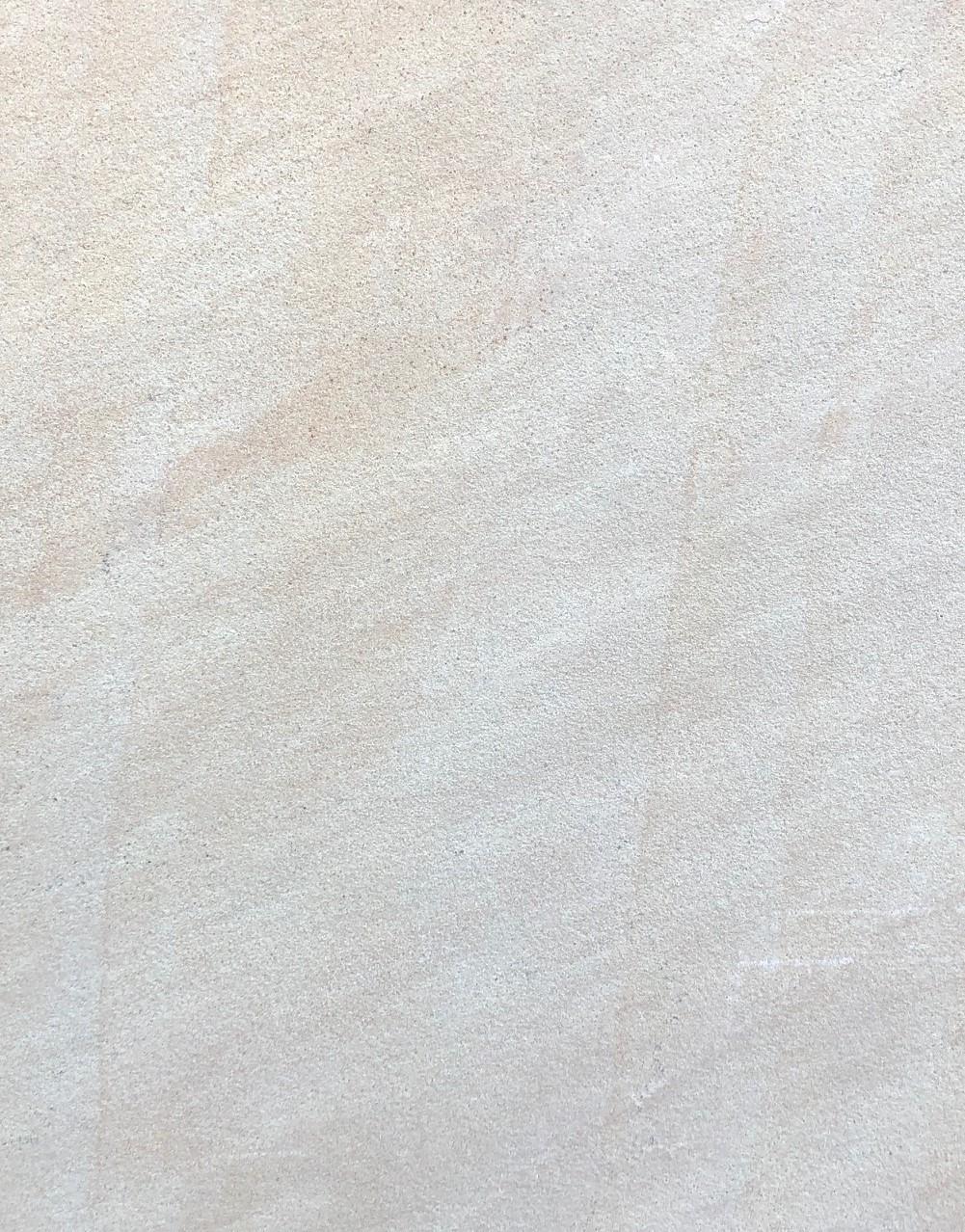 Barmer Sandstone