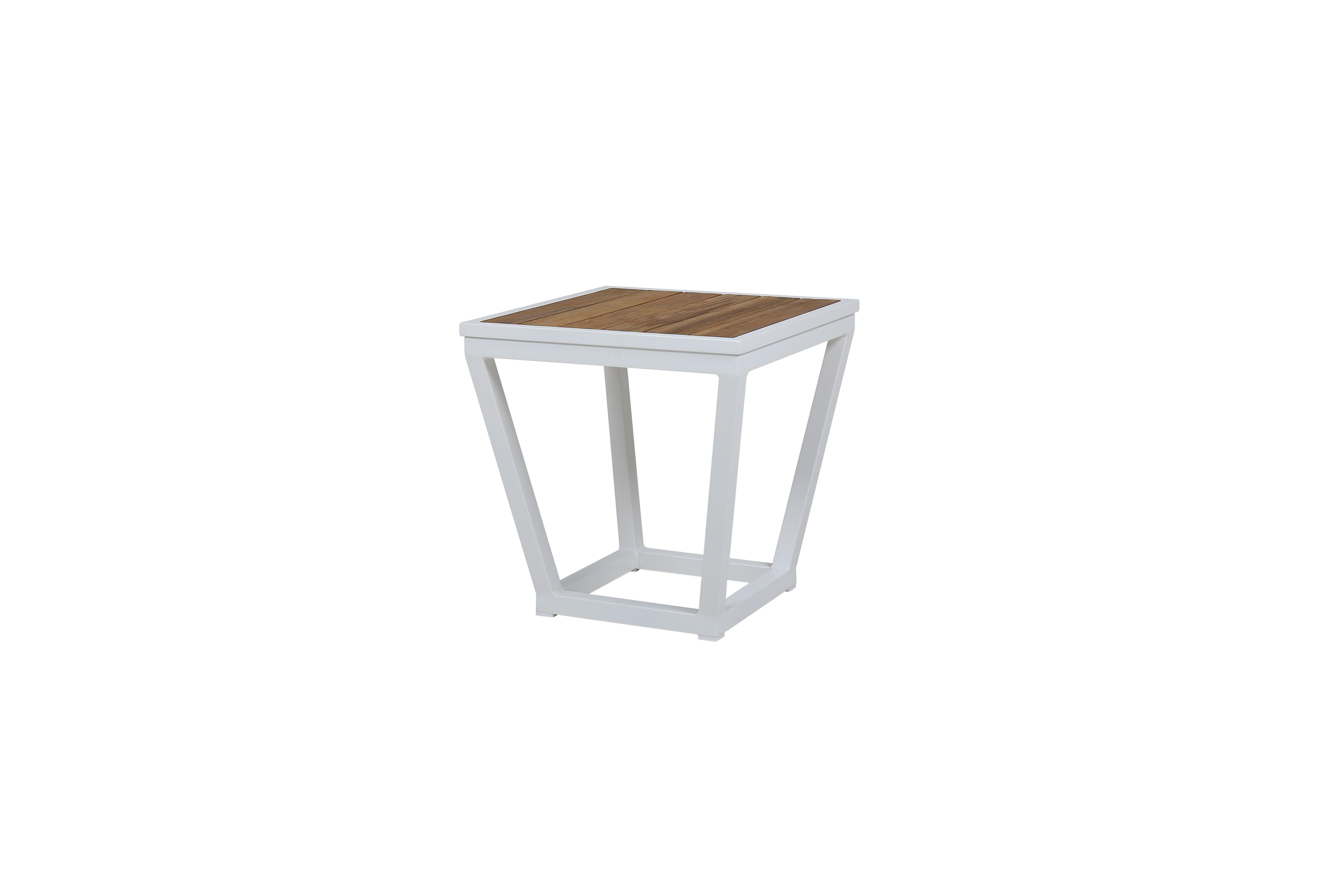 Bondi Side Table