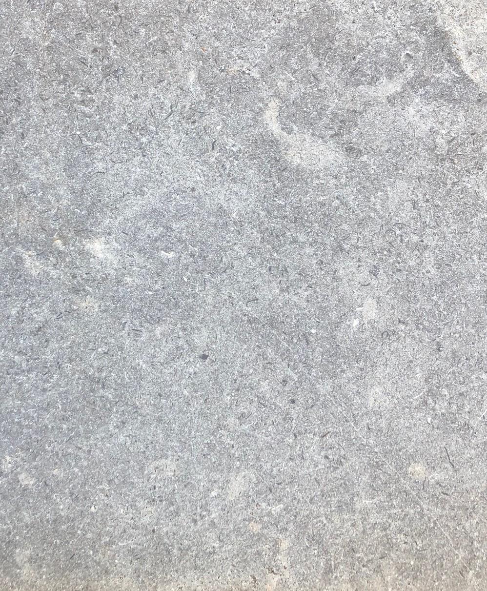 Dove Limestone Brushed
