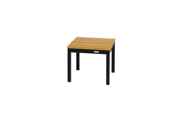 Ekka Side Table Medium