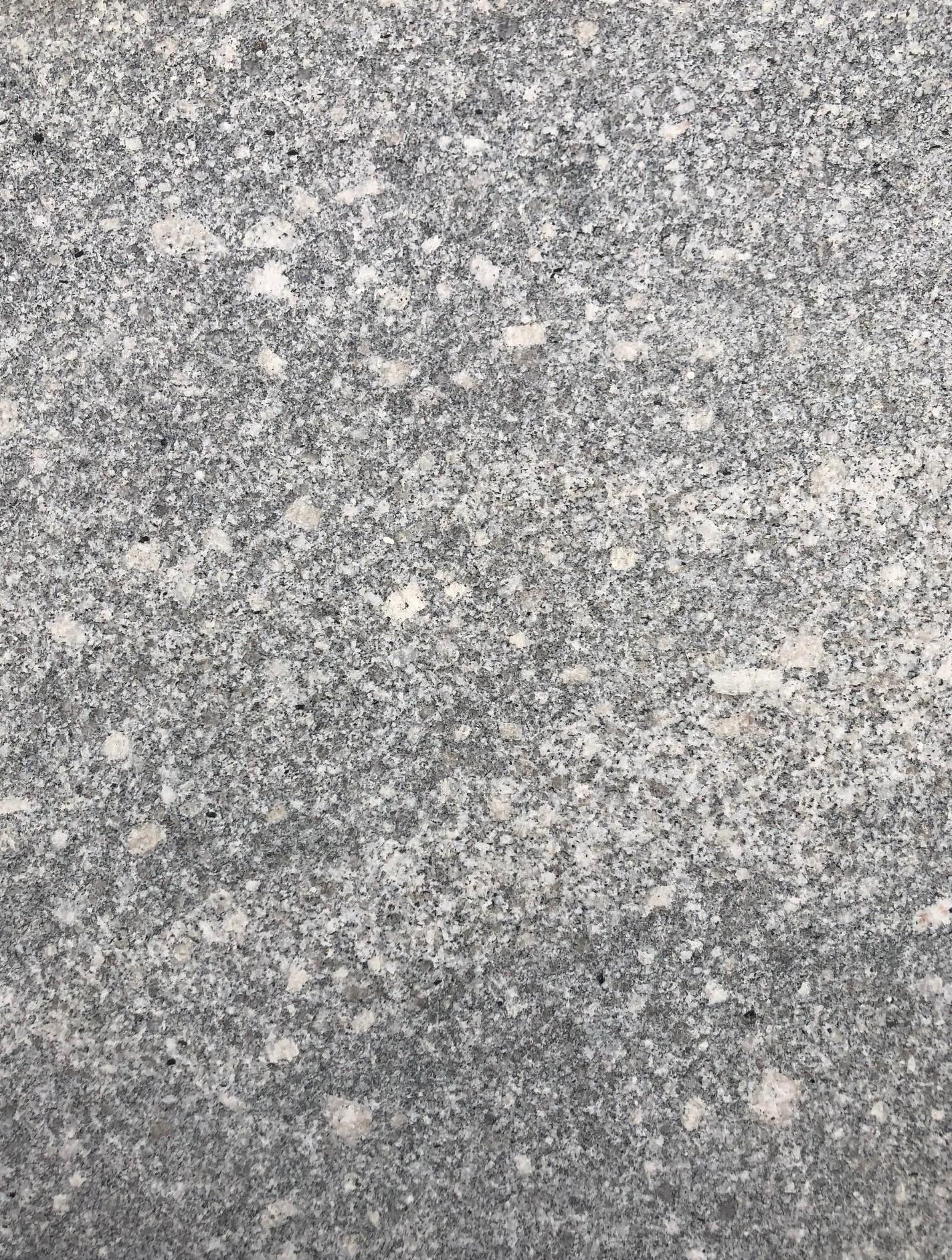 Flint Granite