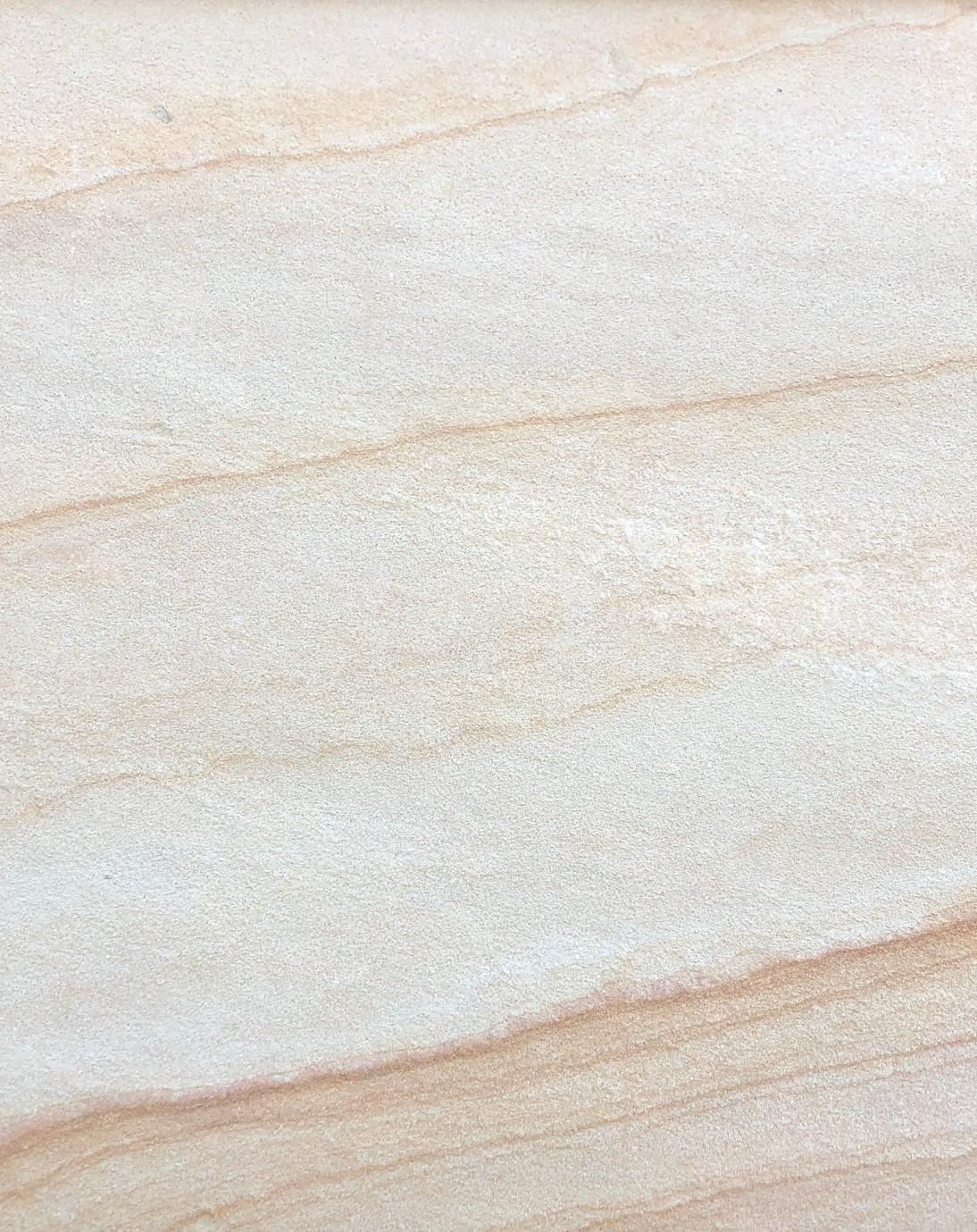 Gobi Sandstone
