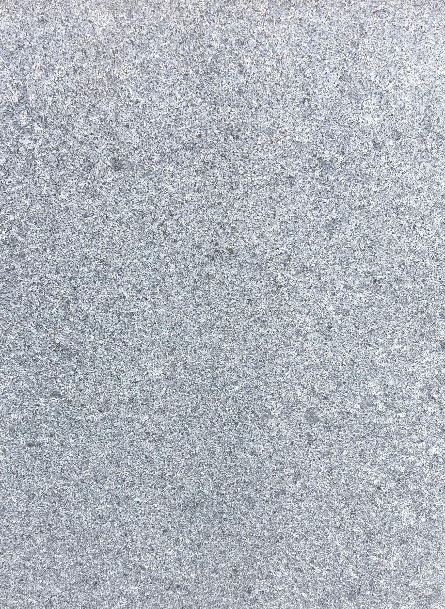 Greyfriar Granite