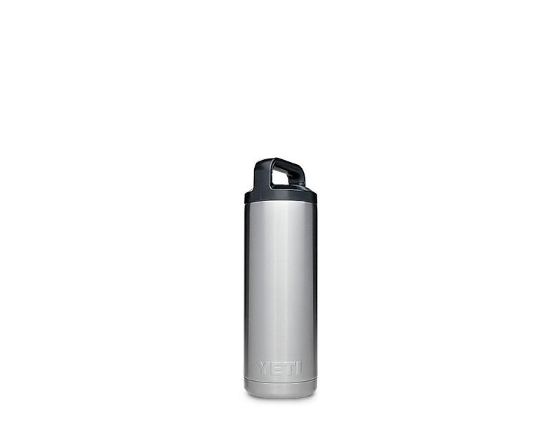 Rambler Bottle 18