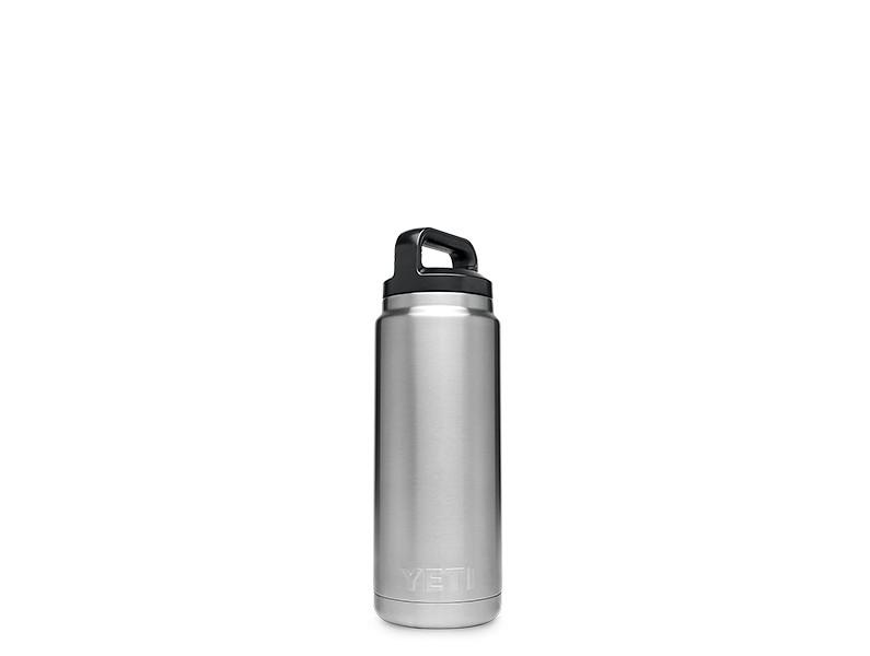 Rambler Bottle 26
