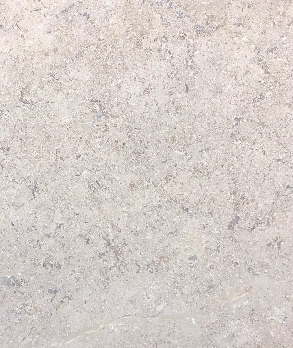Jasmine Limestone