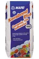 Kerabond Plus