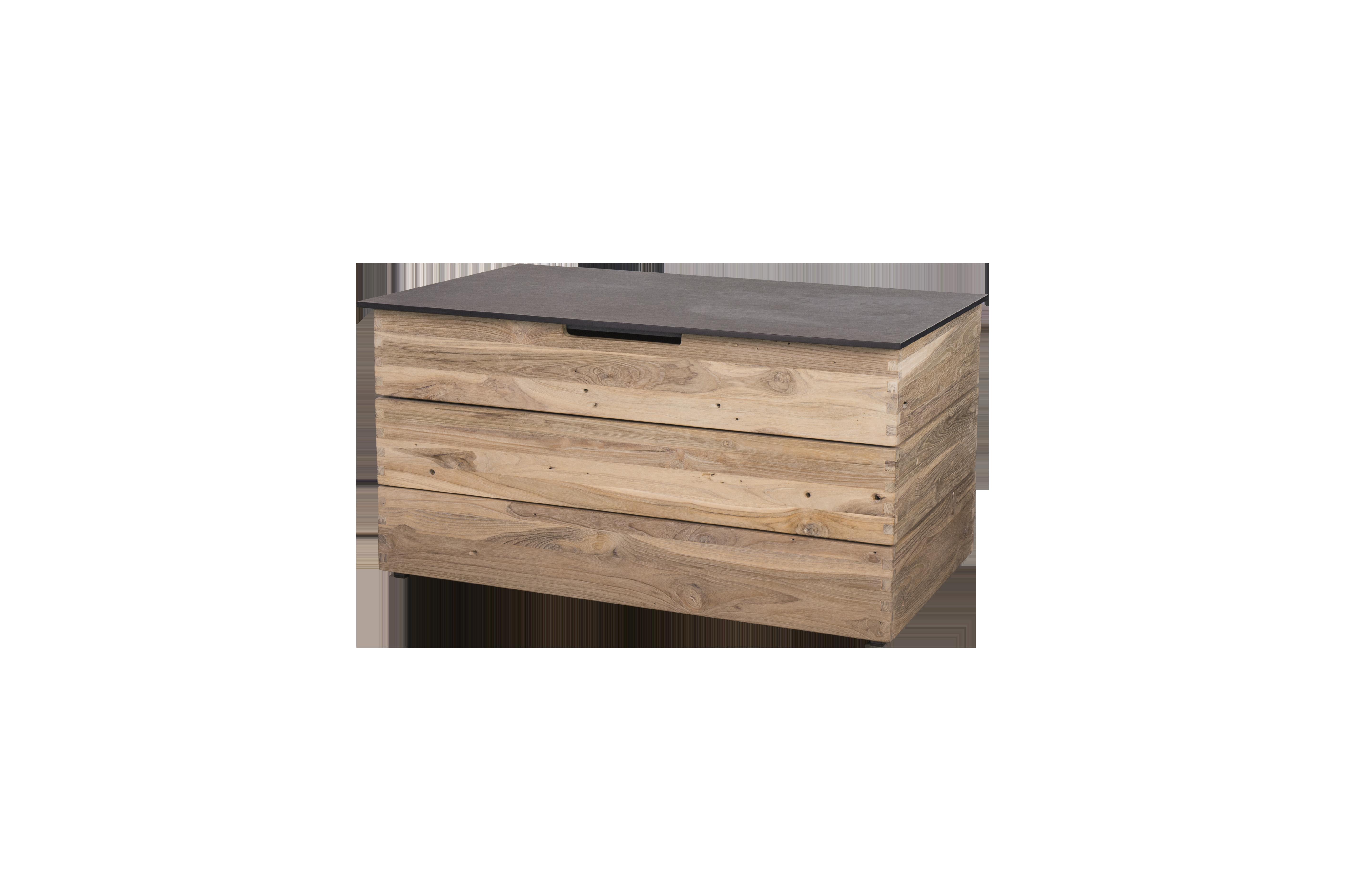 Aiko Cushion Box