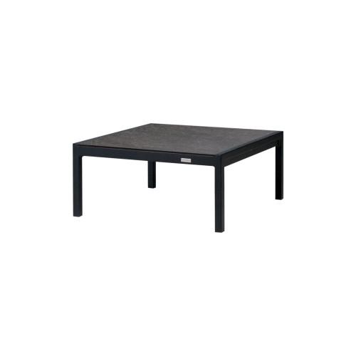 Jaydu End Table