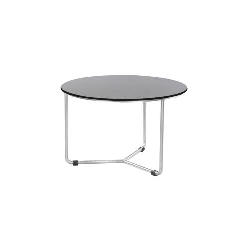 Meika Coffee Table