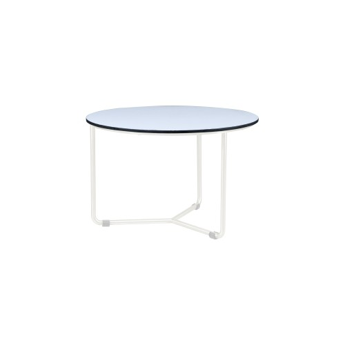 Meika Side Table