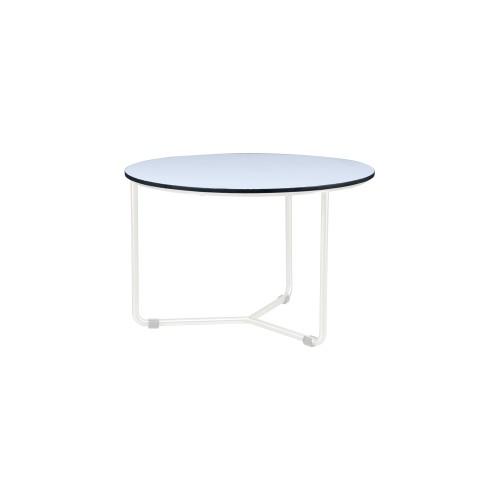 Meika Side Table