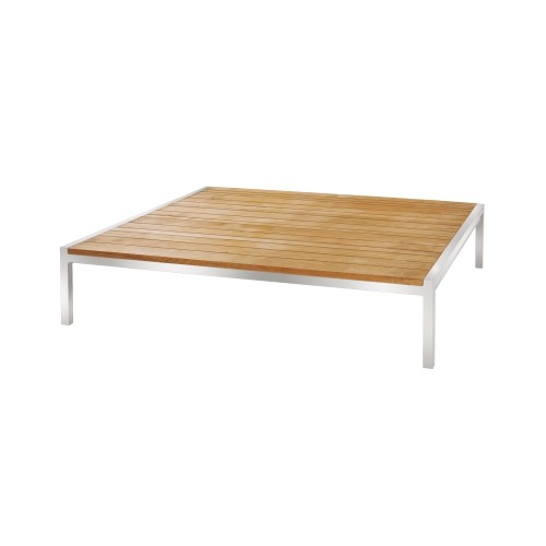 Zudu Low Table 110