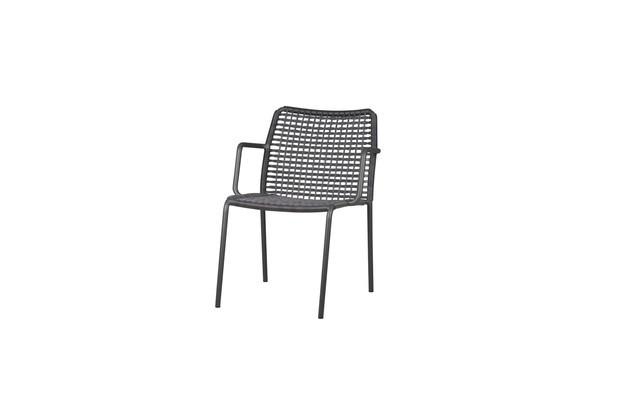 Manda Chair Woven