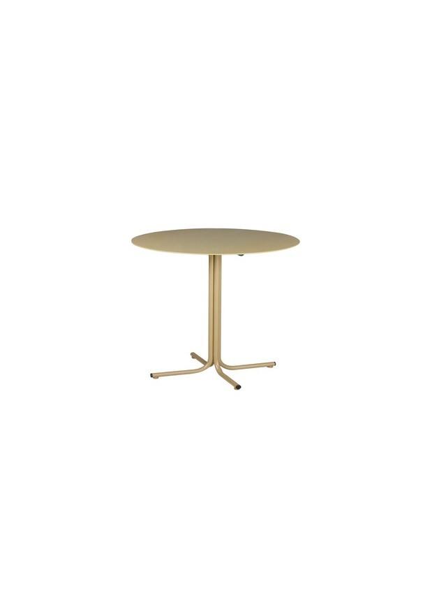 Manda Table Round