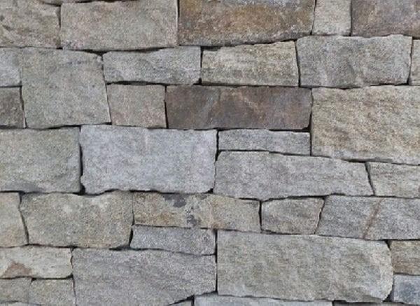 Matterhorn Walling