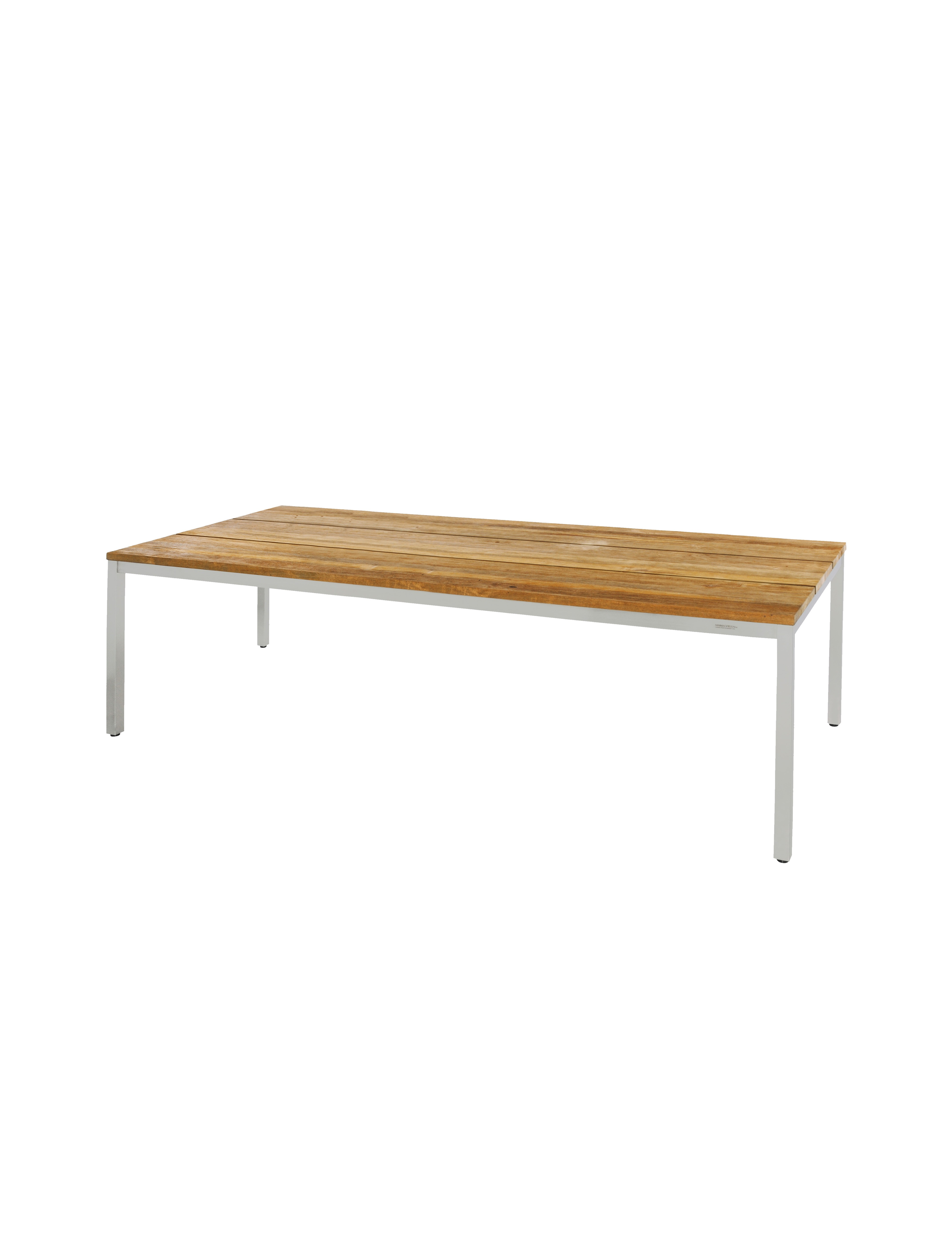 Oko Dining Table 240