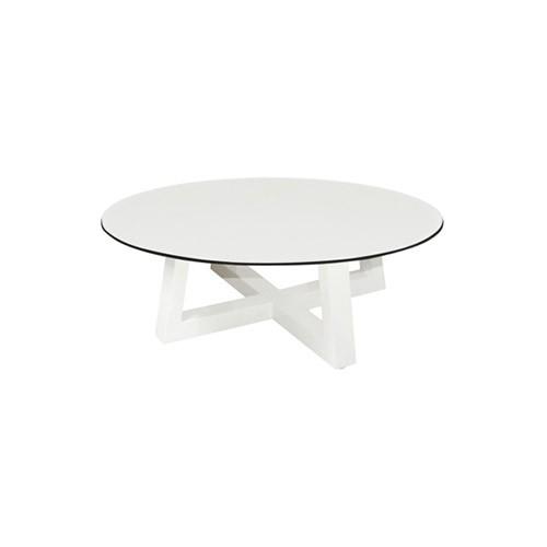 Mono Lounge Table