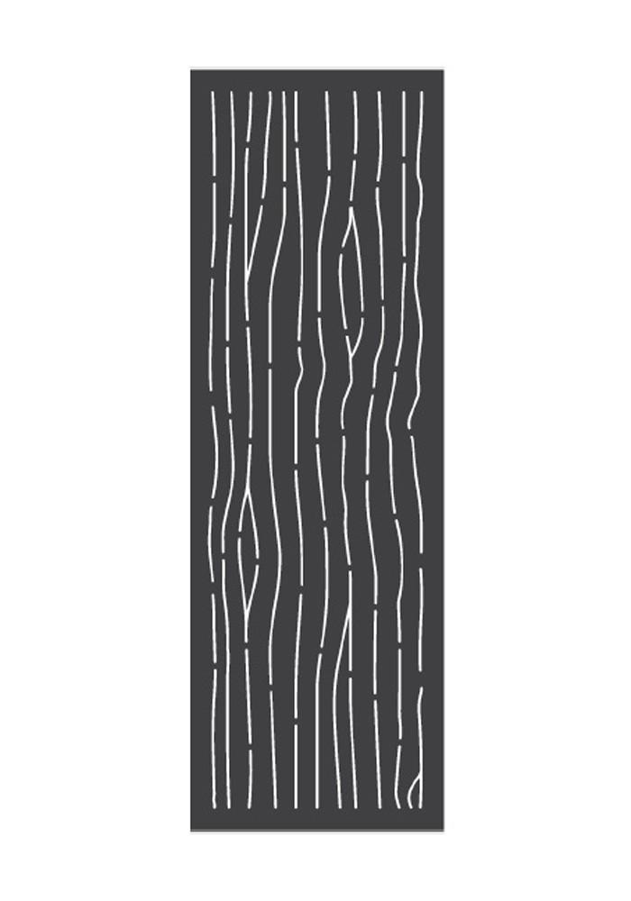 Mountain Ash 1800x600