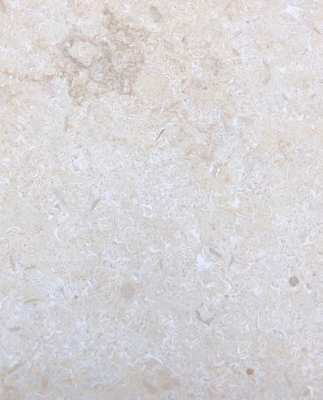 Oatmeal Limestone