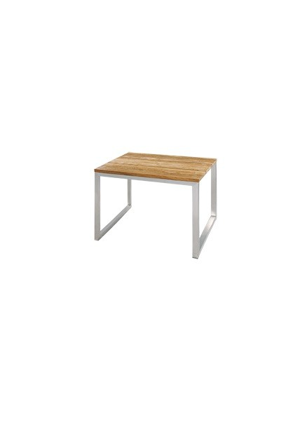 Oko Table 90x90