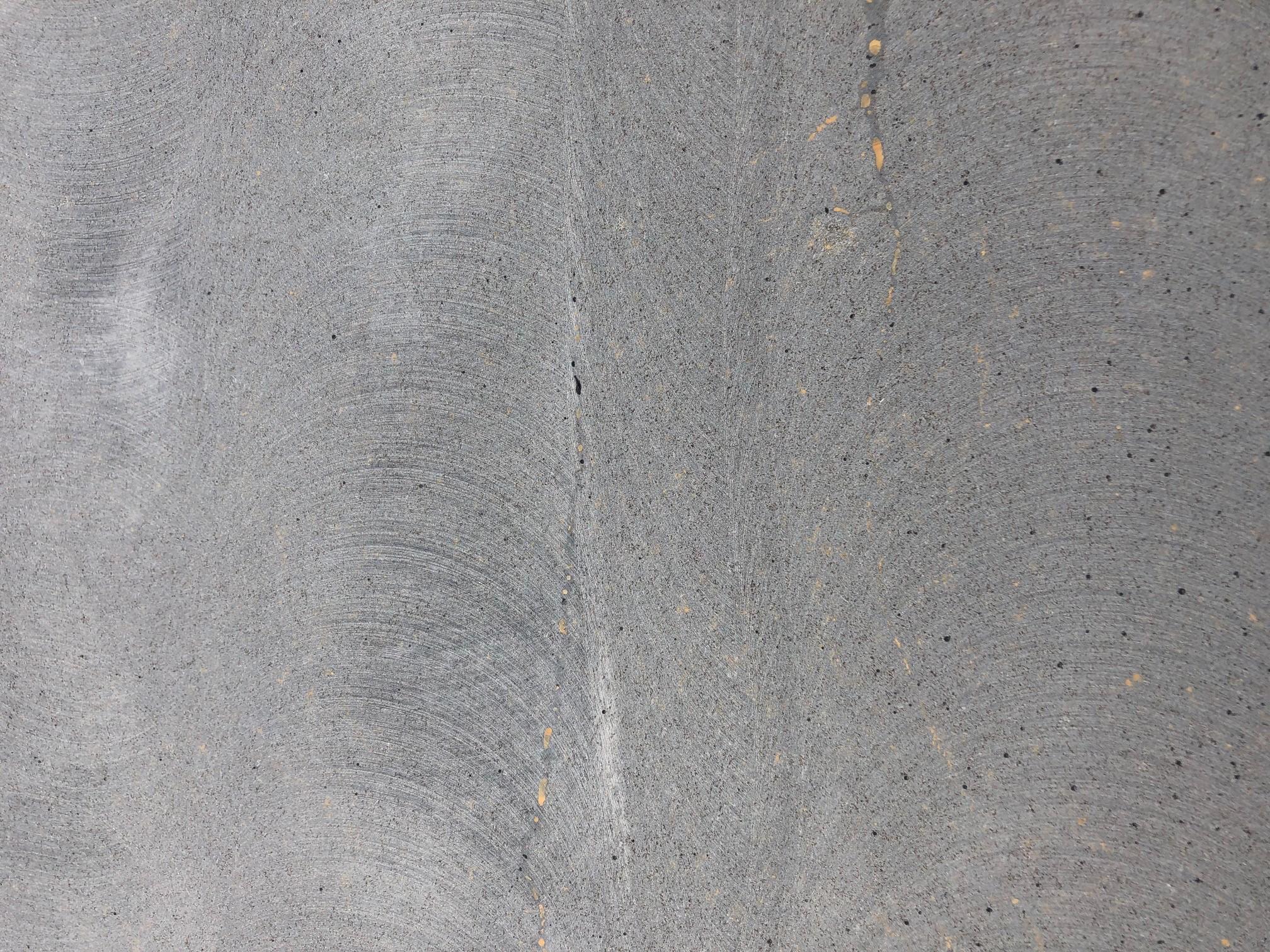 Oyster Bluestone Sawn