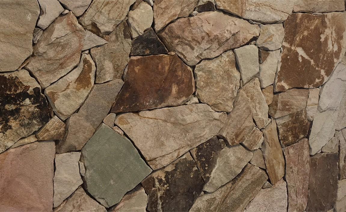 Kakadu Walling