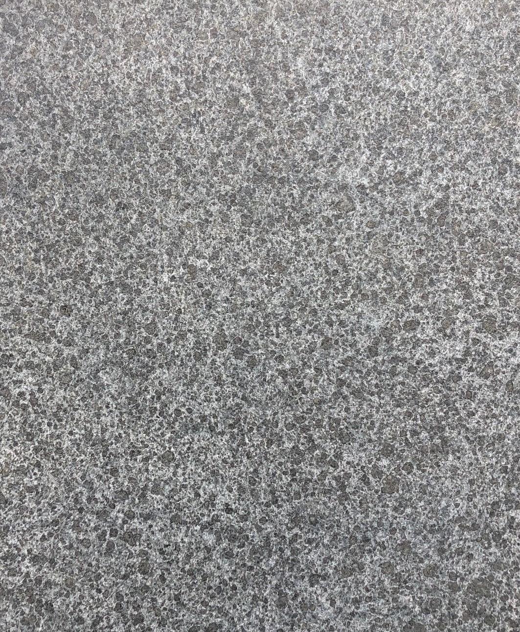 Raven Granite