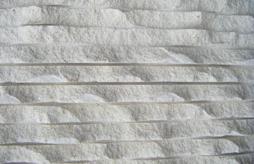 Rustico Bianco