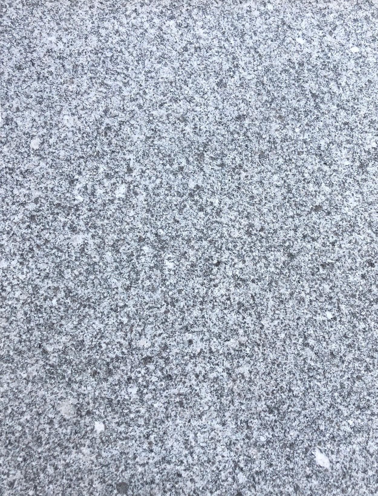Snow Granite